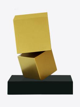 جائزة أفضل تطبيق رقمي