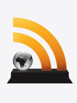 جائزة أفضل تطبيق في مجال الابداع الرياضي